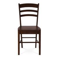 Jídelní židle NIKITA ořech 3