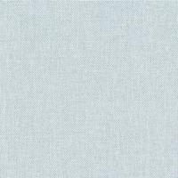 Taburet NODI modro-šedá 2