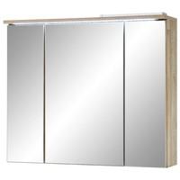 Zrcadlová skříňka ROOF old style 1