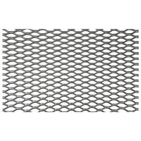 Stohovatelná židle SAVOY šedý kov 3