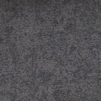 Sedacia súprava SAWOY ľavá, sivohnedá 4
