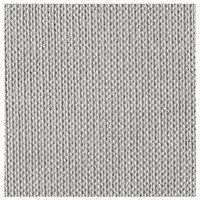 Pohovka SCARLETT sivá 6