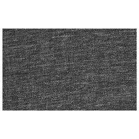 Postel s topperem SLEEP 140x200 cm 6