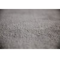 Koberec SOFT PLUS šedá, 80x250 cm 3