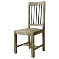 Jídelní židle     SPRING akácie 1