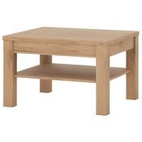 Konferenční stolek SUMMER dub sanremo 1