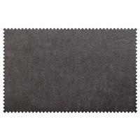 Stolička TILL sivá 8