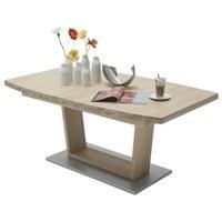 Jedálenský stôl YARA dub 3