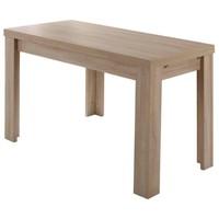 Jídelní stůl  ZIP/110 dub sägerau 1