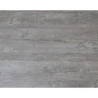 Jedálenský stôl ZIP/110 sivá 3