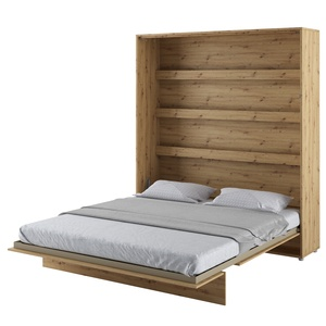 BED CONCEPT 1