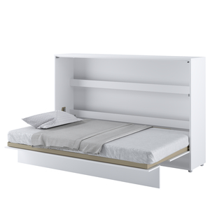 BED CONCEPT 2