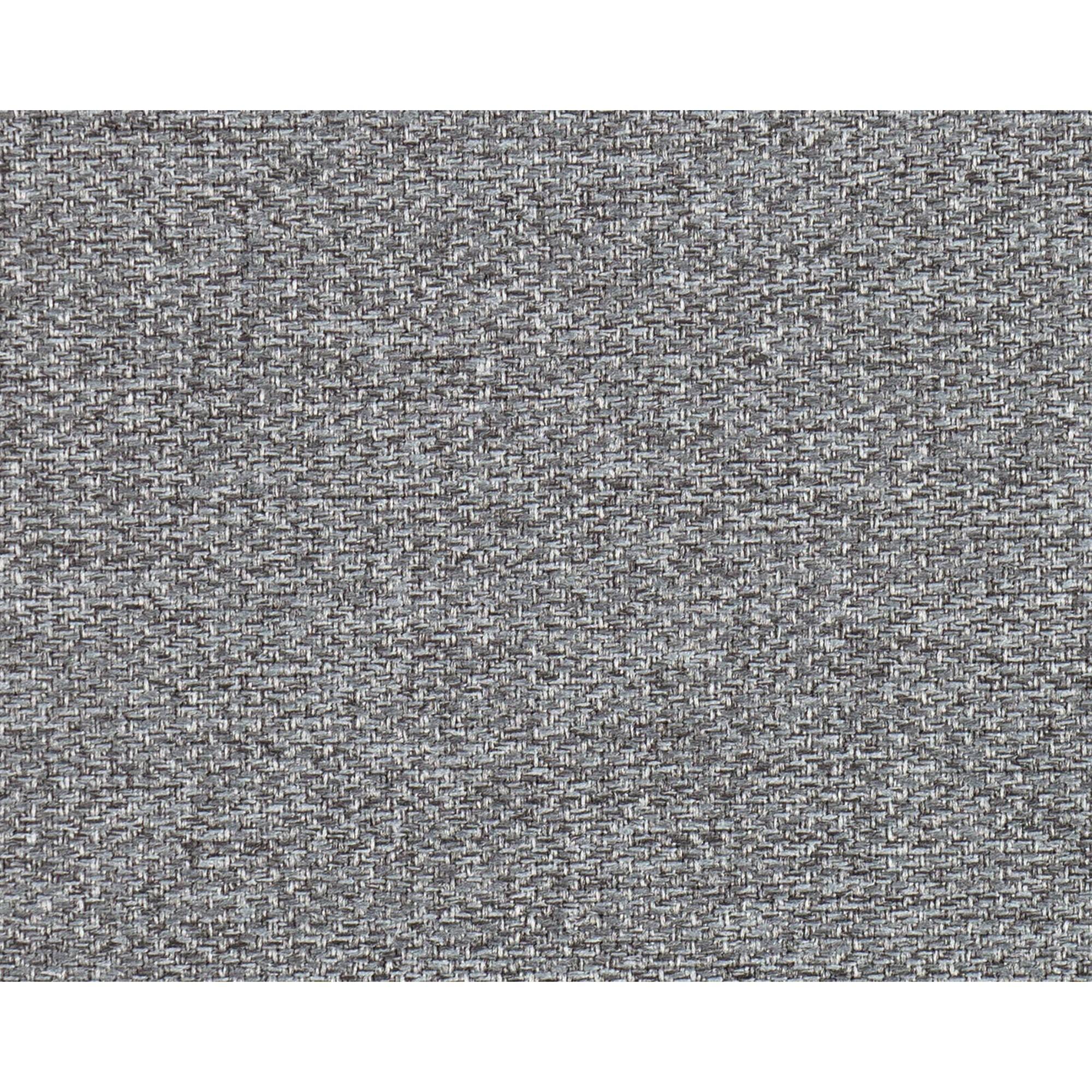 Sconto Sedacia súprava FRAY sivá Elegantná sedacia súprava v škandinávskom štýle je skvelou voľbou ako do domácností moderných, tak do klasických.