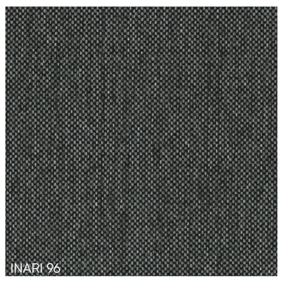 Sconto Kreslo MALAGA sivé Moderné pohodlné kreslo, ktoré je vhodný doplnok k sedacej súprave.