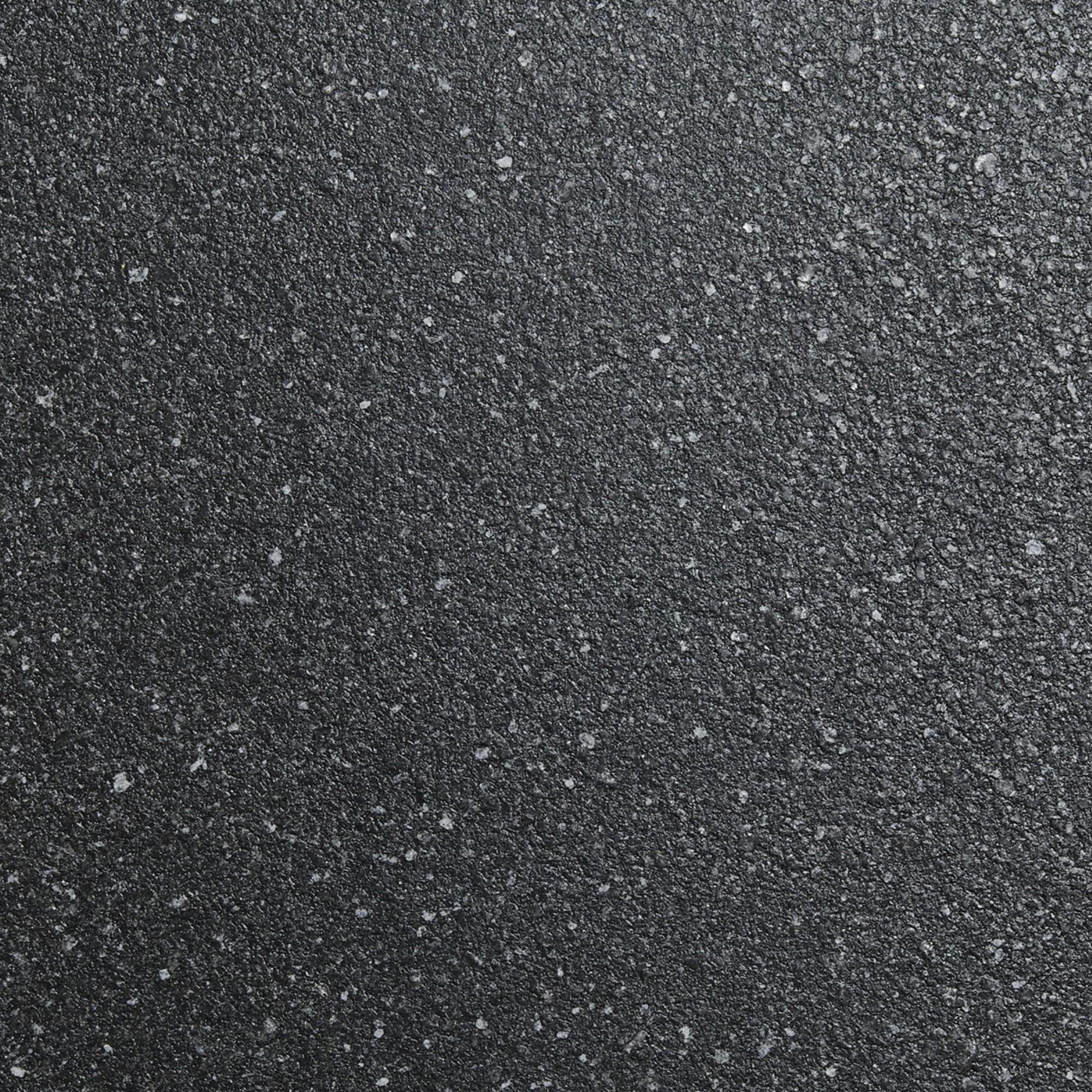Sconto Jedálenský stôl PADUA sivá.