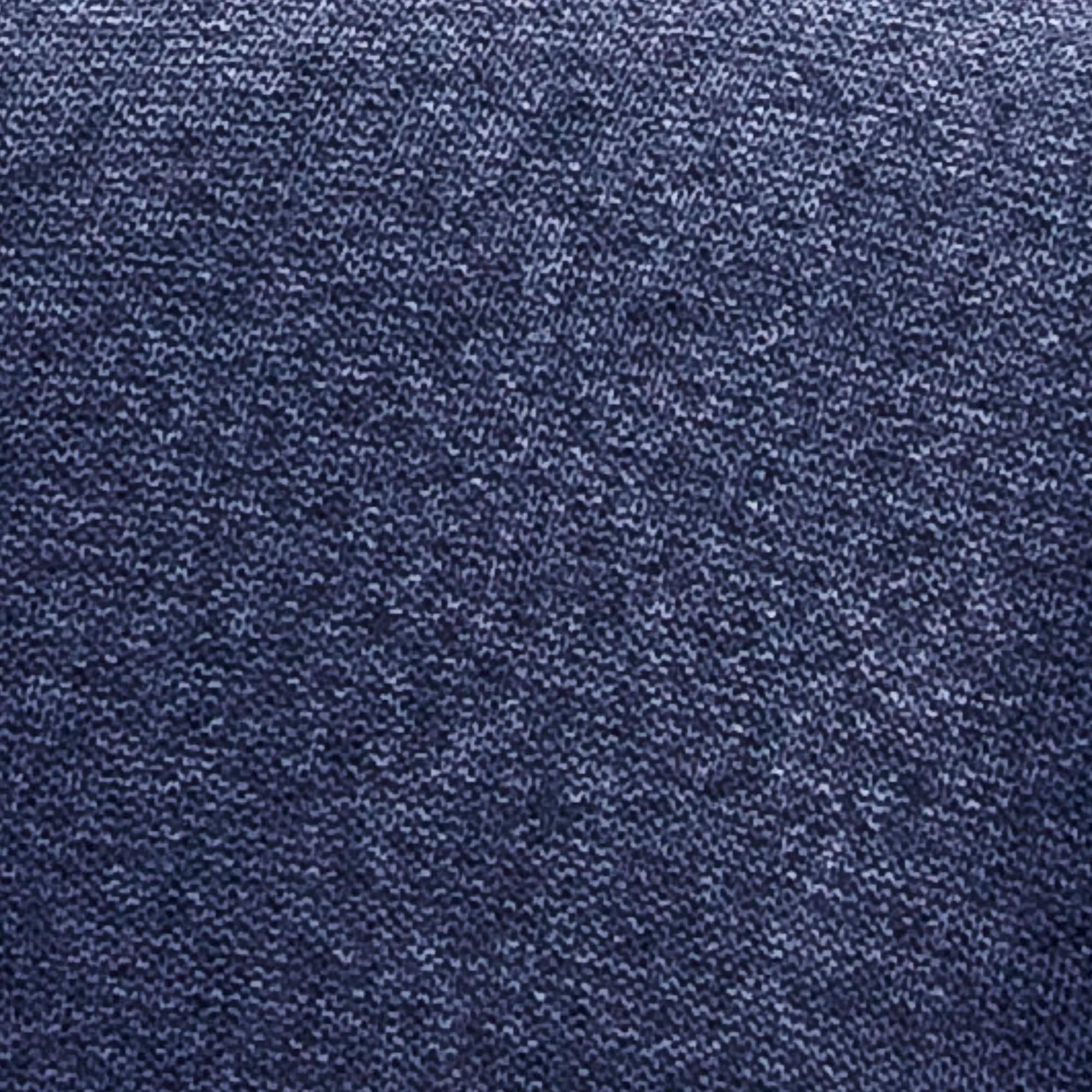 Sconto Jedálenská stolička SADIE 1 modrá.