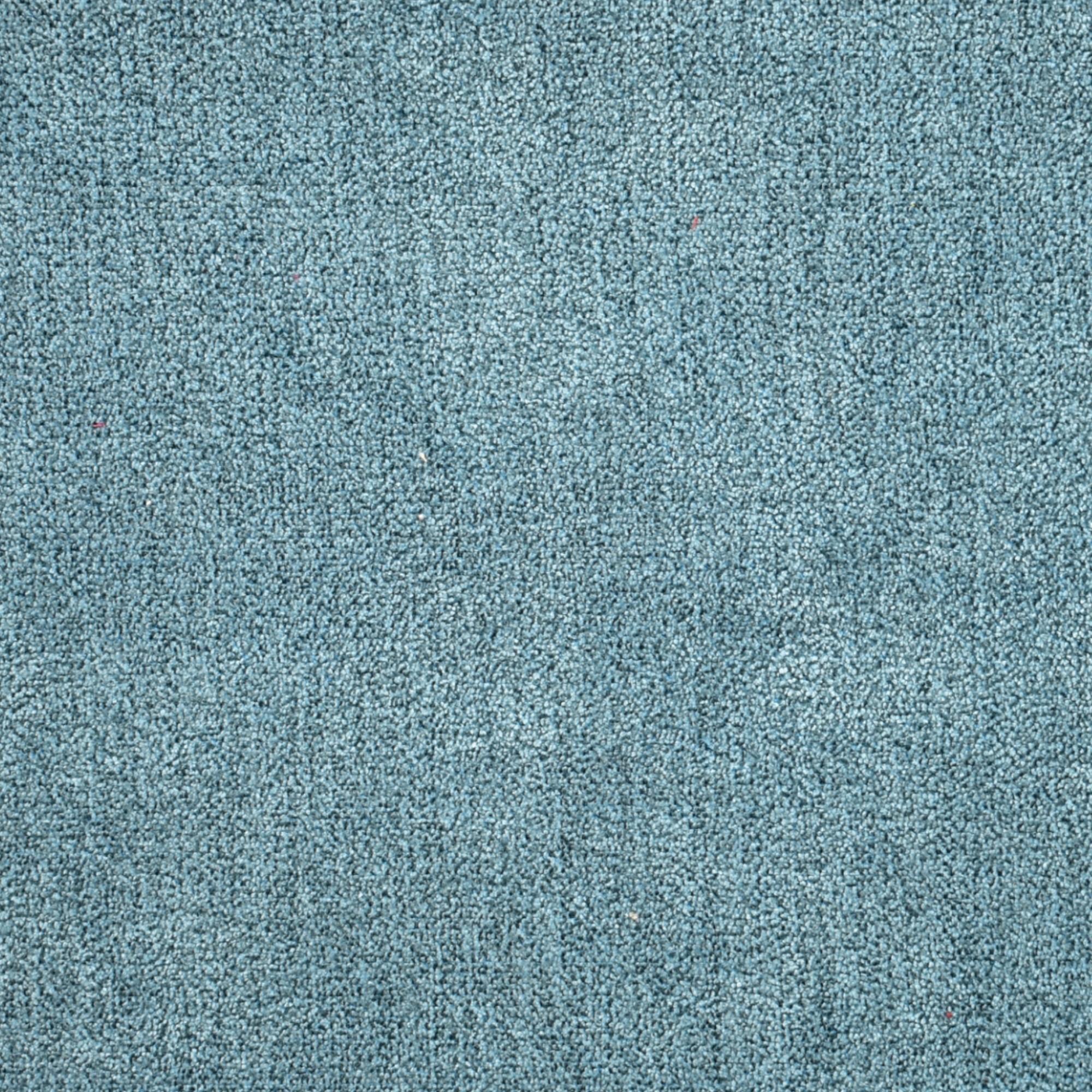 Sconto Kreslo VICO modrá.