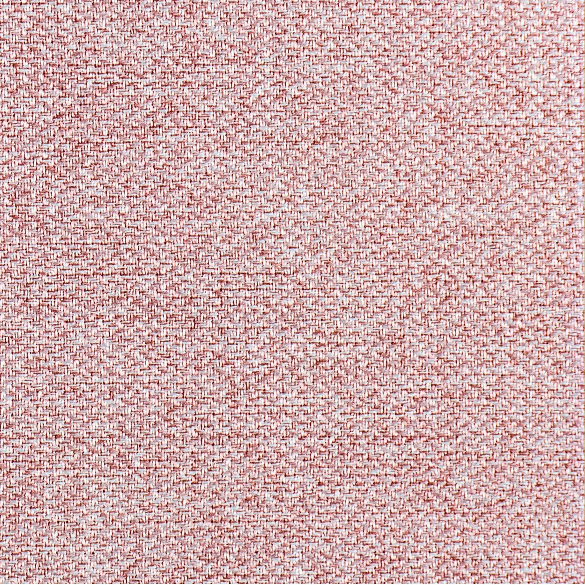 Sconto Sedacia súprava VISBY ružová Aj sedacia súprava môže byť nežná.