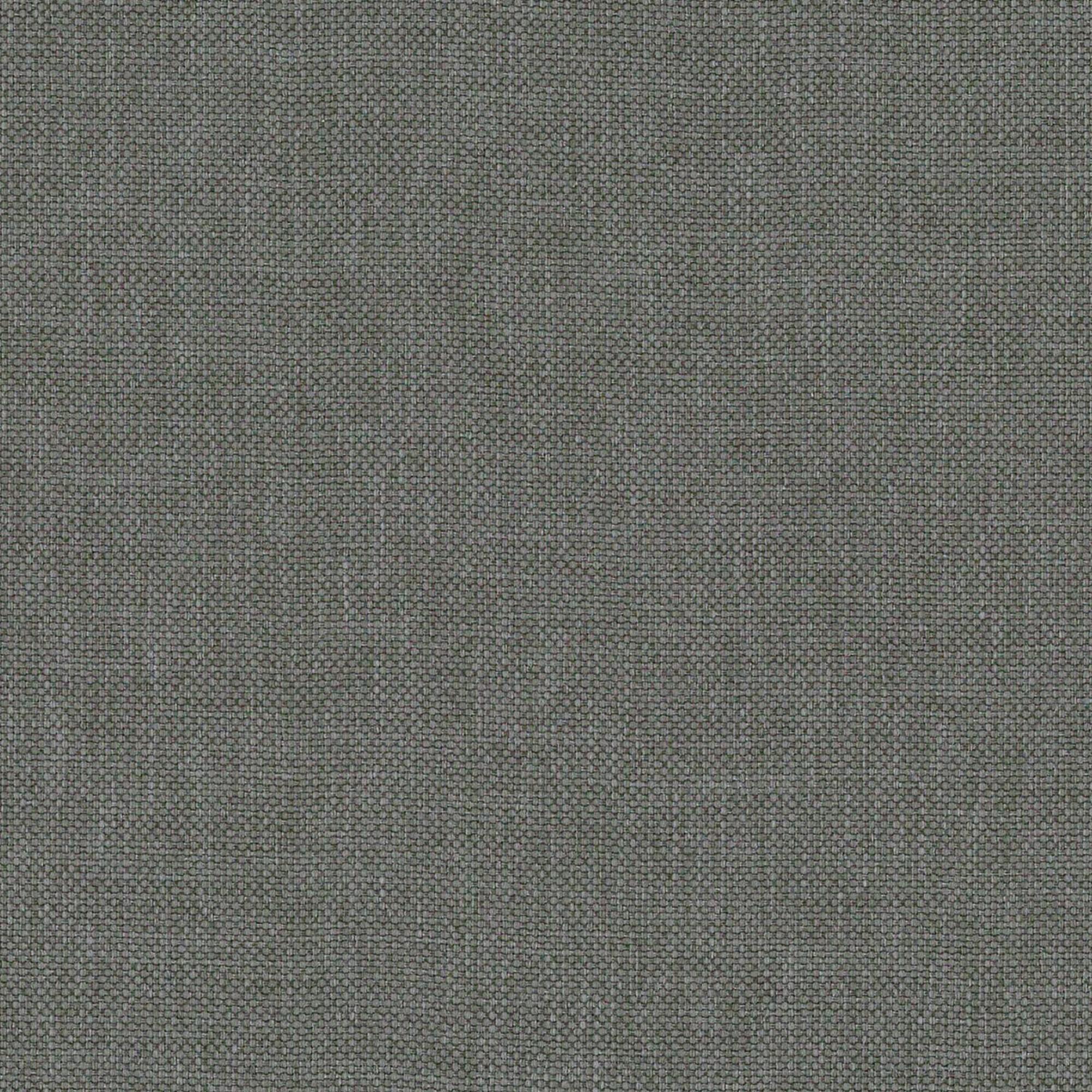 Sconto Sedacia súprava YUPPII ľavá, sivomodrá.