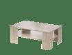 Konferenční stoly Dub sonoma | Sconto
