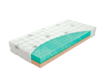 Pěnové matrace | Sconto